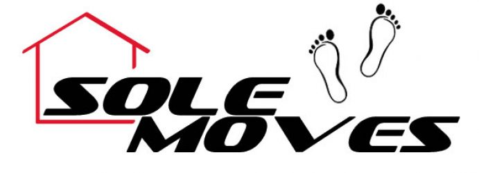 Sole Moves Removals